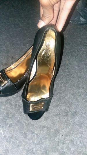 Michael Kors heels for Sale in Columbia, SC