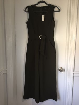Romper for Sale in Damascus, MD