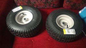 HI - RUN Tire and wheel for Sale in Modesto, CA