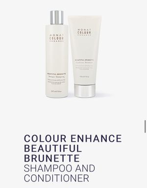 Monat color system for Sale in Essex, VT