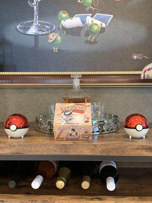 Pokemon - 1st Edition Fossil Booster Box Break for Sale in Tinton Falls, NJ