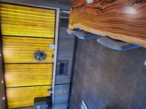 Custom carpentry for Sale in Dallas, TX