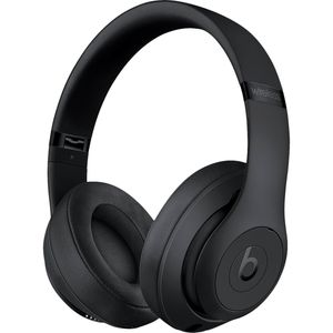 Beats studio wireless 3 for Sale in Philadelphia, PA