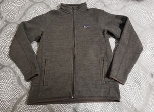 Men's Patagonia Better Sweater sz L for Sale in Fresno, CA
