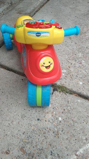Kid bike for Sale in Hockley, TX