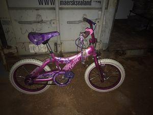Nice Kids Bike for Sale in Fairburn, GA