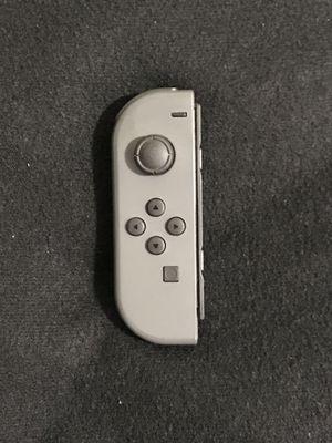 Nintendo Switch Left Joy-Con only for Sale in Phoenix, AZ