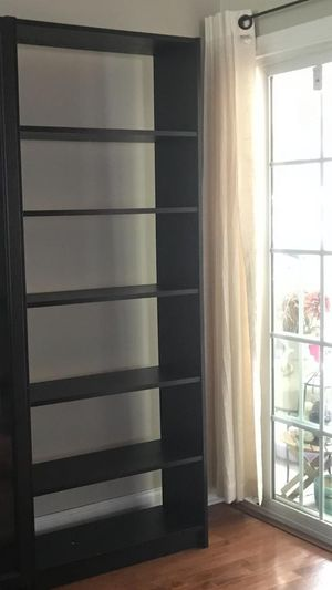 Book shelfs for Sale in Fort Worth, TX