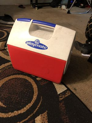 Cooler medium for Sale in Downey, CA