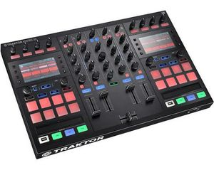DJ Equipment for Sale in San Diego, CA