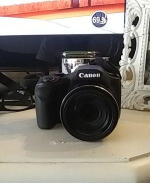 Camera for Sale in Ruston, LA