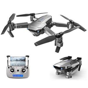 SG907 GPS 5G drone for Sale in Nuevo, CA