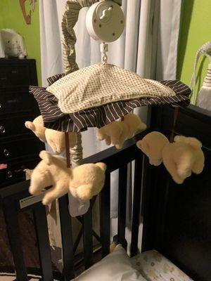 Lion king nursery set for Sale in Gulf Breeze, FL