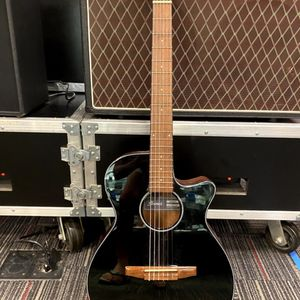 Ibanez AEG50N Electric Acoustic for Sale in Wheaton, IL
