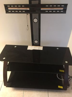 TV stand for Sale in West Palm Beach, FL