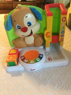 Toddler toys for Sale in Plum Branch, SC