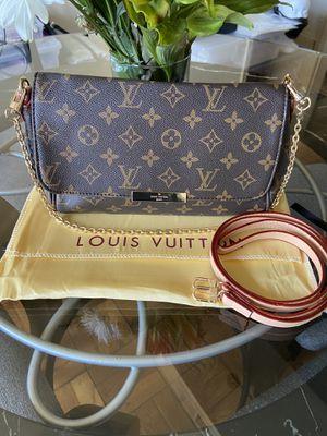 Accesorios crossbody purse for Sale in Arlington, VA