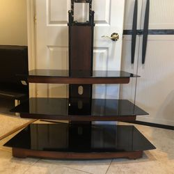 TV Stand for Sale in Bethpage,  NY