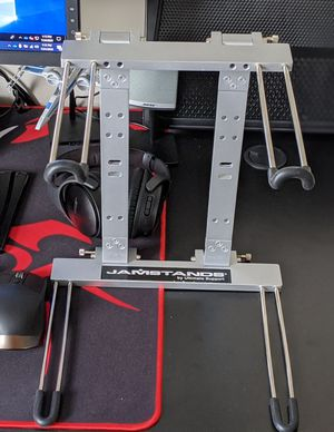 Stage Laptop Stand for Sale in Chesterfield, VA