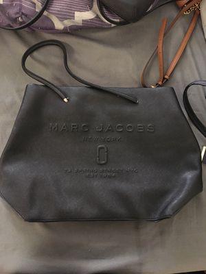 Marc Jacobs bag Large for Sale in Phoenix, AZ
