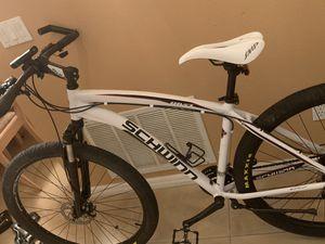 Schwinn Aluminum bike 29r for Sale in Orlando, FL