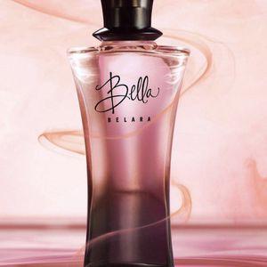 Mary Kay Bella Belara Perfume for Sale in Selma, AL