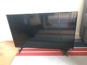 Vizio screen/ TV 32 inch for Sale in Portland, OR