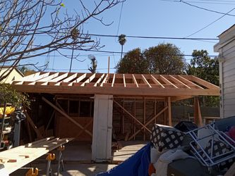 Patios Y Roof for Sale in Downey,  CA
