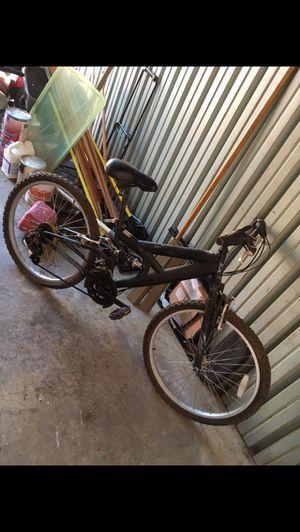 "24"" Bicycle for Sale in Midlothian, VA"