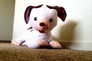 Poky Little Puppy and Curious George for Sale in North Las Vegas, NV