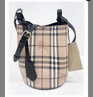 BurBerry for Sale in Anaheim, CA
