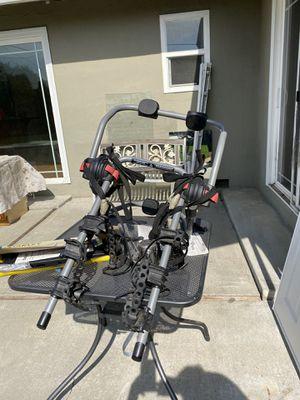 Yakima KingJoe Bike Rack for Sale in Sunnyvale, CA