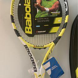 Babolat Tennis Raquet for Sale in Miami,  FL