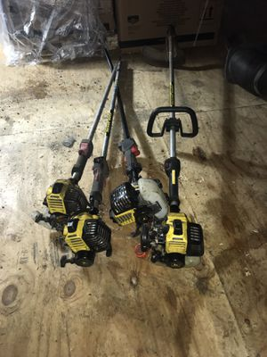 John Deere Lot. Parts only for Sale in Baltimore, MD