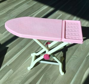 Plastic Iron Board Toy for Toddler Kids Girl for Sale in McLean, VA