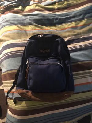 Jansport Backpack for Sale in Jupiter, FL