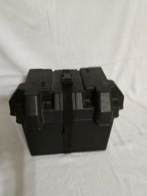 Battery Box for Sale in Seminole, FL