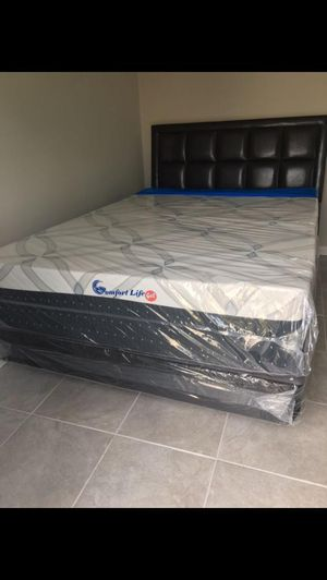 MEMORY FOAM ORTHOPEDIC for Sale in Fort Washington, MD