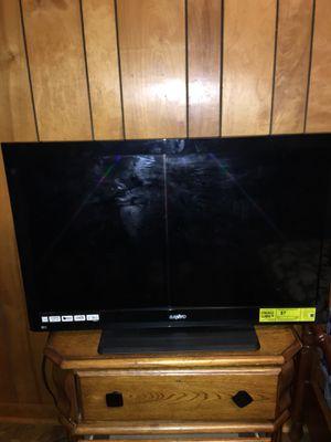 32 tv for Sale in Ruckersville, VA