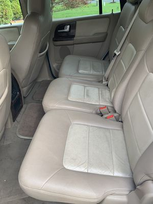 2003 Ford Expedition for Sale in Frederick, MD