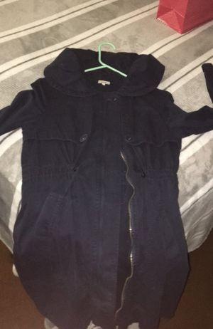 Jacket for Sale in Las Vegas, NV
