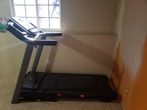 Treadmill for Sale in Fountain, CO