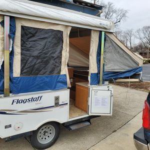 Pop Up Camper for Sale in Indianapolis, IN