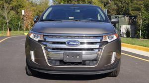 2013 Ford Edge SEL for Sale in Temple Hills, MD