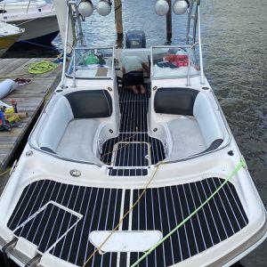 Floor Deck - Sea Deck for Sale in Miami, FL