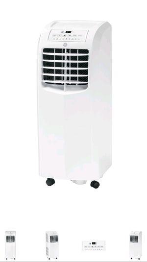 8000 BTU portable AC unit for Sale in Ada, OK