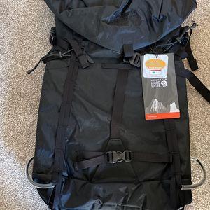 Mountain Hard Wear 35 Backpack for Sale in Walnut Creek, CA
