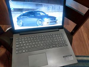 Lenovo Ideapad 330 laptop for Sale in San Diego, CA