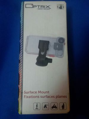 iPhone Surface Mount for Sale in Denver, CO