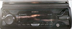 Sony dsx-a415bt for Sale in Lincoln, NE